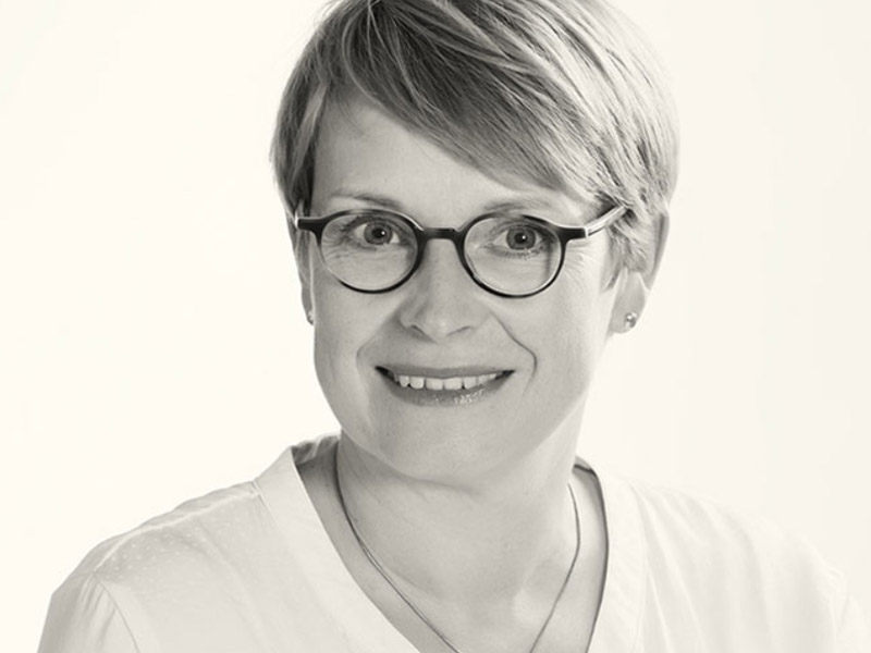 Fotostudio Beate Steinhagen (Fotograf / Designer)
